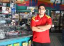 gas-station-clerk-ust-training