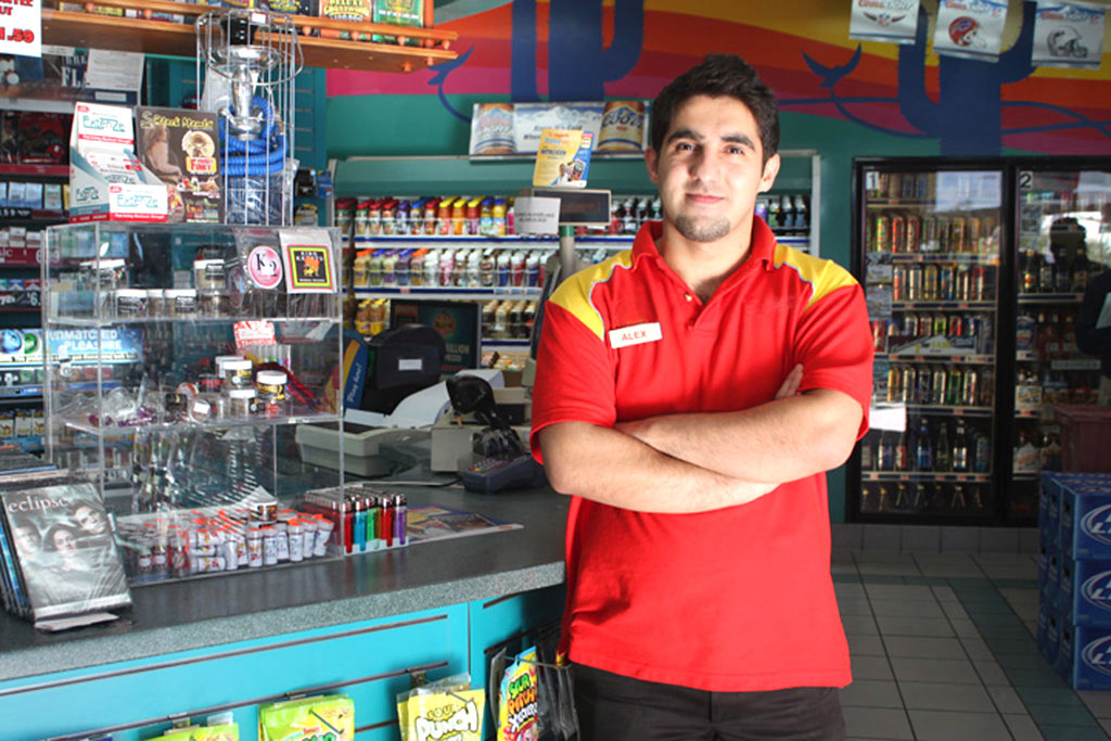 gas-station-clerk-ust-training